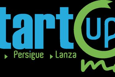StartUp Más, una misión UManizales en el 2019